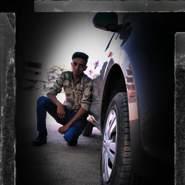 nilaymistry's profile photo