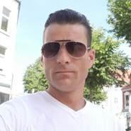 szocsl's profile photo
