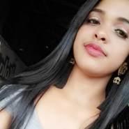 dilciavargas's profile photo