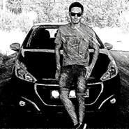 marceloc1006's profile photo