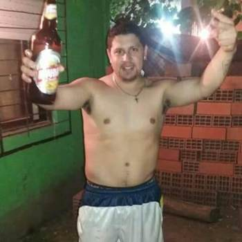 eduardod131 's profile picture