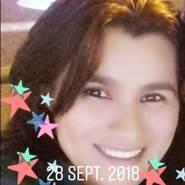 luisag83's profile photo