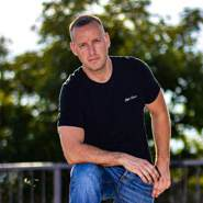 drinoczip's profile photo