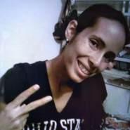 luaritzac5's profile photo