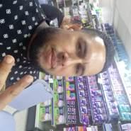 adalbertoc54's profile photo