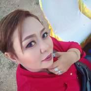 user_sudr3987's profile photo