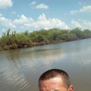 oscarp305's profile photo