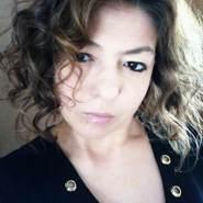 silviai7's profile photo