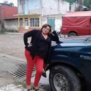 Isabel_silva85's profile photo
