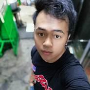 khingzfernandez's profile photo