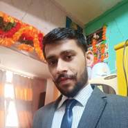 rakeshr377's profile photo