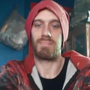 joshk189's profile photo