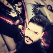 muhammadg231's profile photo