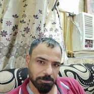 user_xw35184's profile photo