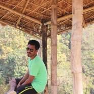 rifath20's profile photo