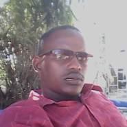 uncleu's profile photo