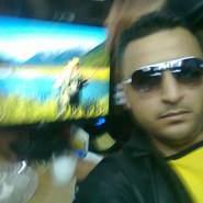 user_it72318's profile photo