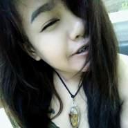 nanaf205's profile photo