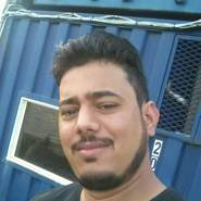 sea_navigator's profile photo