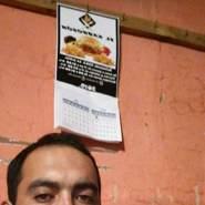 ricardoa715's profile photo