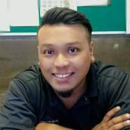 MindFcUK's profile photo