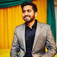 tahirh28's profile photo