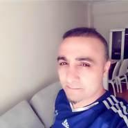 turangulmez's profile photo