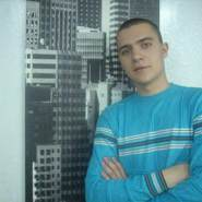 denis_fen1987's profile photo