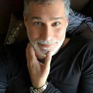 daveh563's profile photo