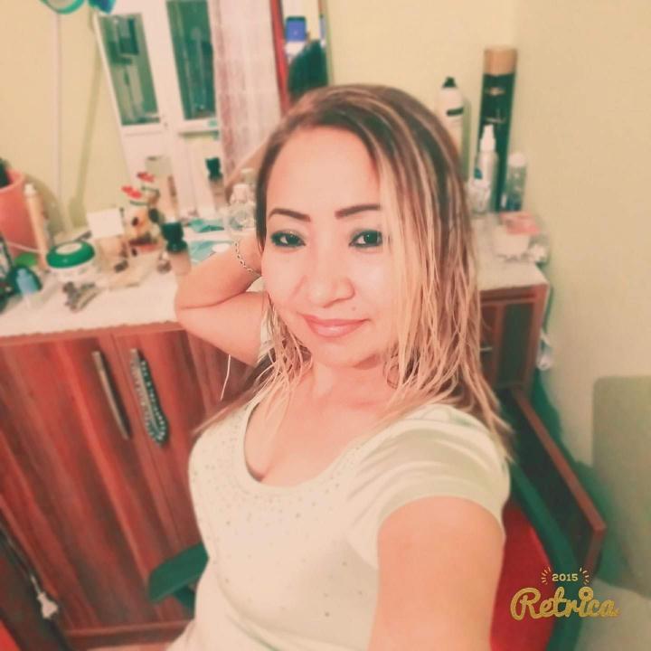 Kazachstan dating