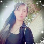 jhens719's profile photo