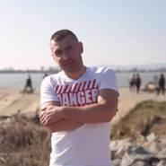 telescui's profile photo