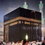 ahmedm8078's profile photo