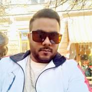 shahanshae's profile photo