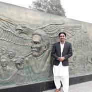 abdulmajidq2's profile photo