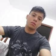 juana7944's profile photo