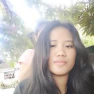 leslieb40's profile photo