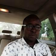 Omimi6's profile photo
