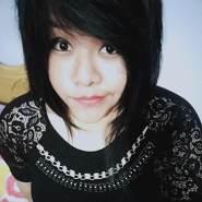 seppukux's profile photo