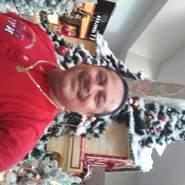 carlospalma3's Waplog image'