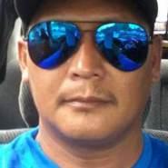 boneoob's profile photo