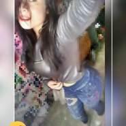 mayerlir's profile photo