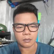 user_mbq40's profile photo