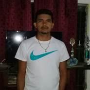 morino17's profile photo