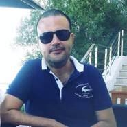 amirh0244's profile photo