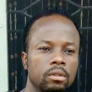 thuramn's profile photo