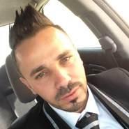khaled3862's profile photo