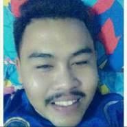 akomn074's profile photo