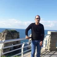 user_gf1964's profile photo