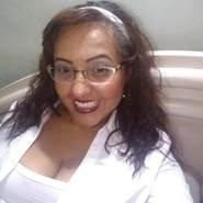 mary26_5's profile photo